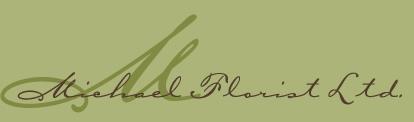 Michael Florist Ltd.